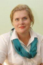Отчет Майи Бессоновой - Отзыв клиента