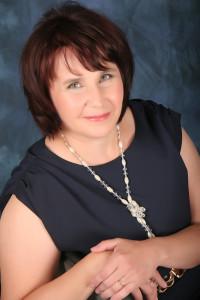 Отчет Ирины Захаровой - Отзыв Клиента