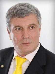 Отчет Николая Шарошкина - Отзыв клиента