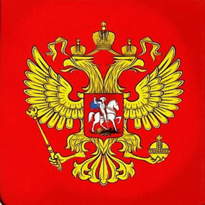 Russia free images