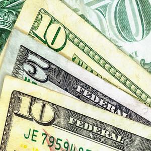 Make Money Stock Free