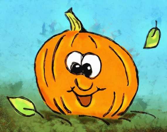 happy pumpkin, pumpkin picture pumpkin, halloween, holiday,