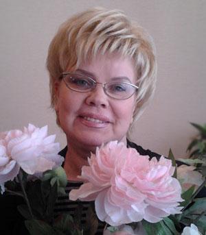 Екатерина Осока
