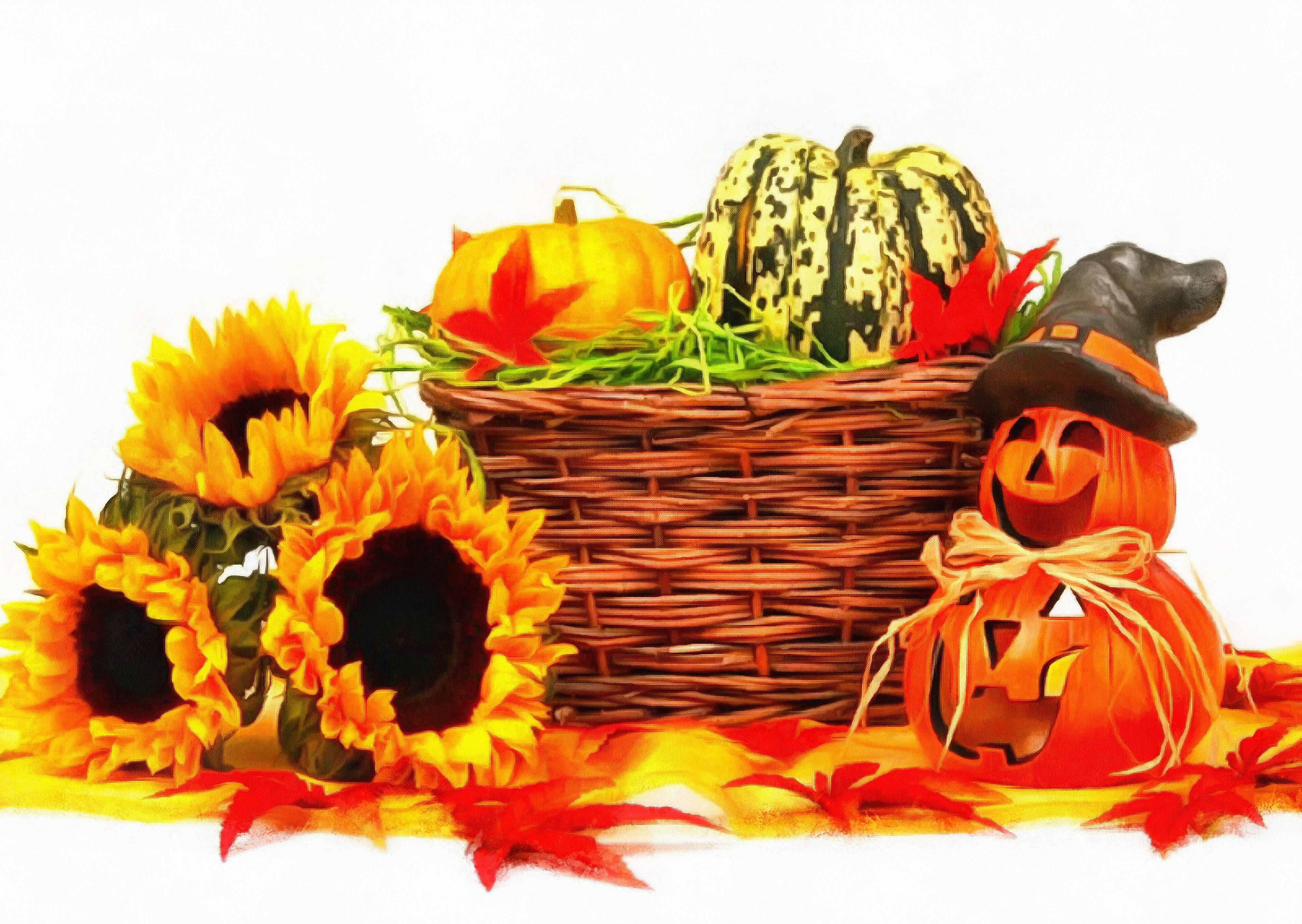 pumpkin, holiday, smile, candle, Halloween pumpkin, - halloween, holiday, free images, public domain images, free stock images, download images, free pictures