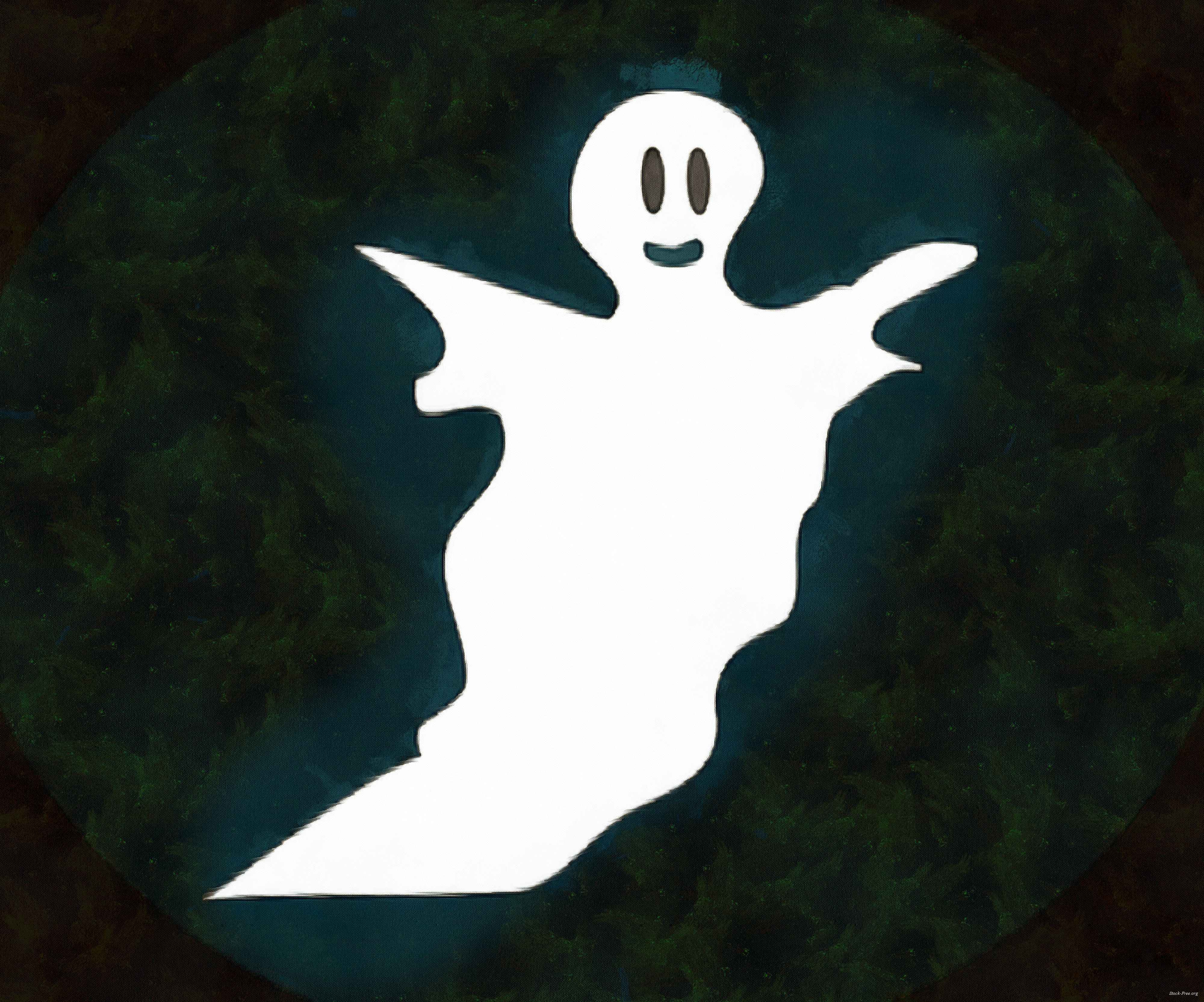 ghost, spirit, poltergeist, Casper the Friendly Ghost, magic, halloween, - stock free images, public domain, free images, download images for free, public domain photos, free stock image