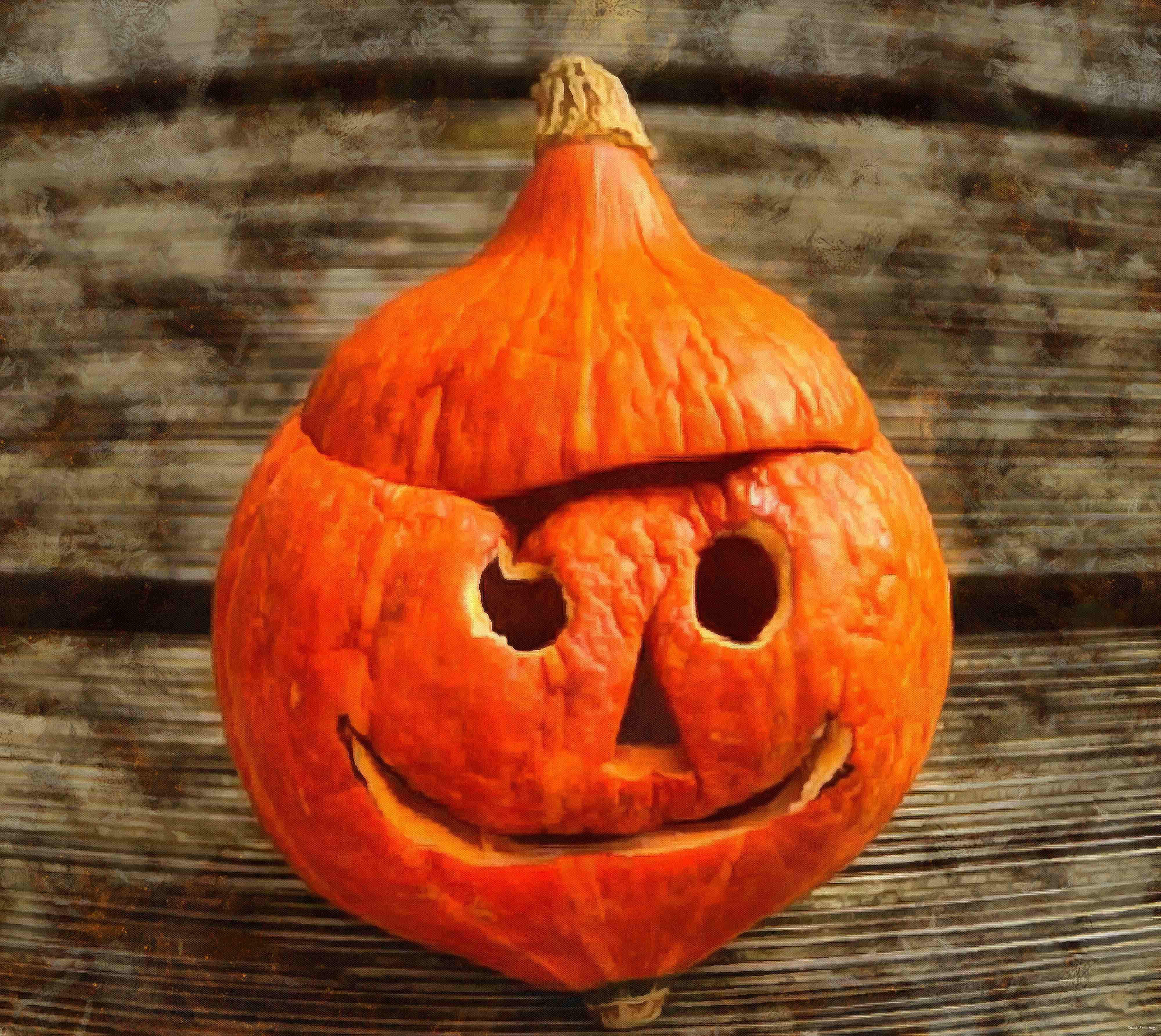 pumpkin, holiday, celebration, fun, carnival, smile, face, Halloween, All Saints' Day - halloween, free image, free picture, stock free images, public domain images, download free photos, free stock photos, free graphic
