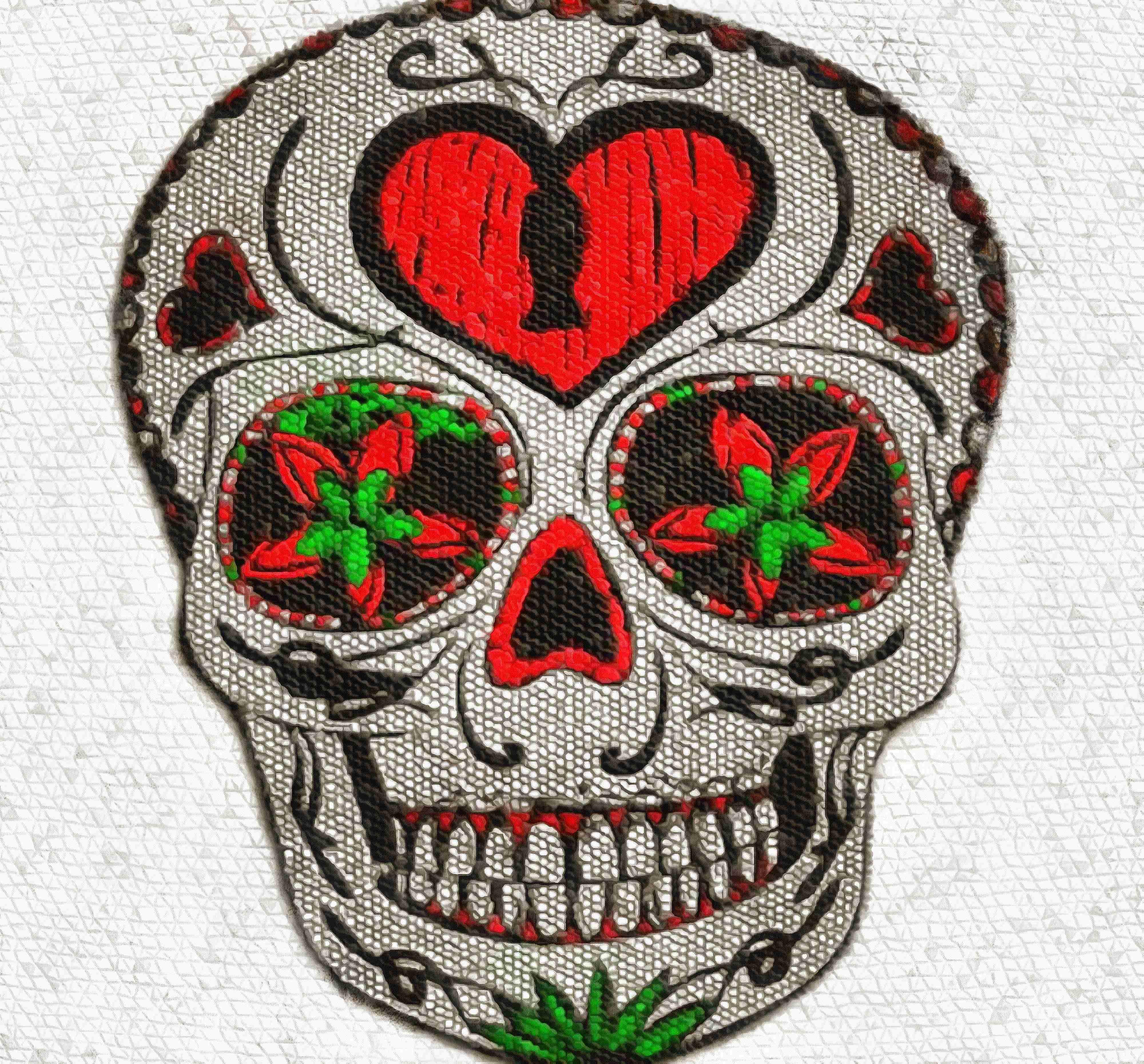 skull, head, bones, horror, skeleton, halloween - halloween free image, free images, public domain images, stock free images, download image for free, halloween stock free images