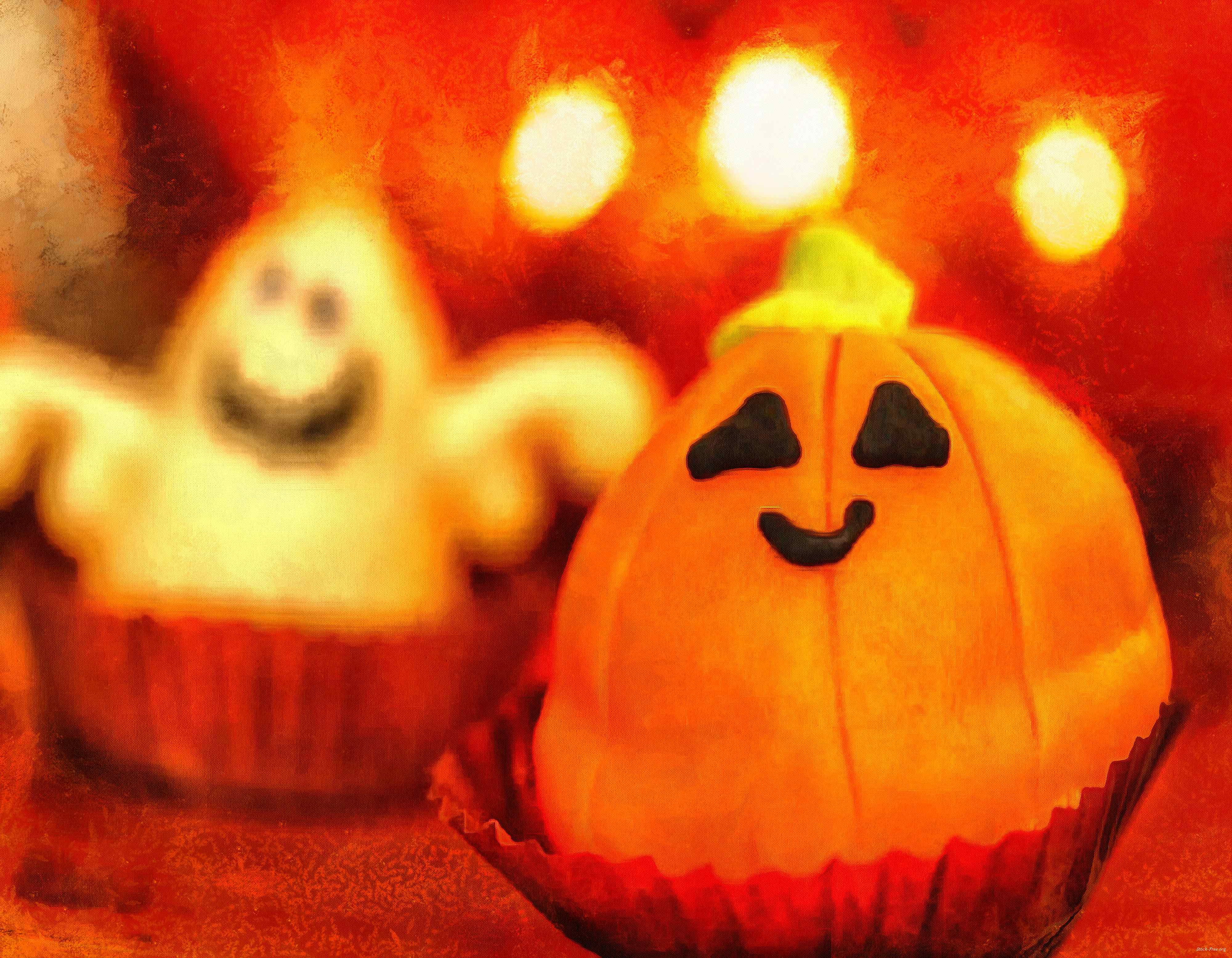 http://www.stock-free.org/images/Halloween-Stock-Free-Image-18052015-image-442.jpg