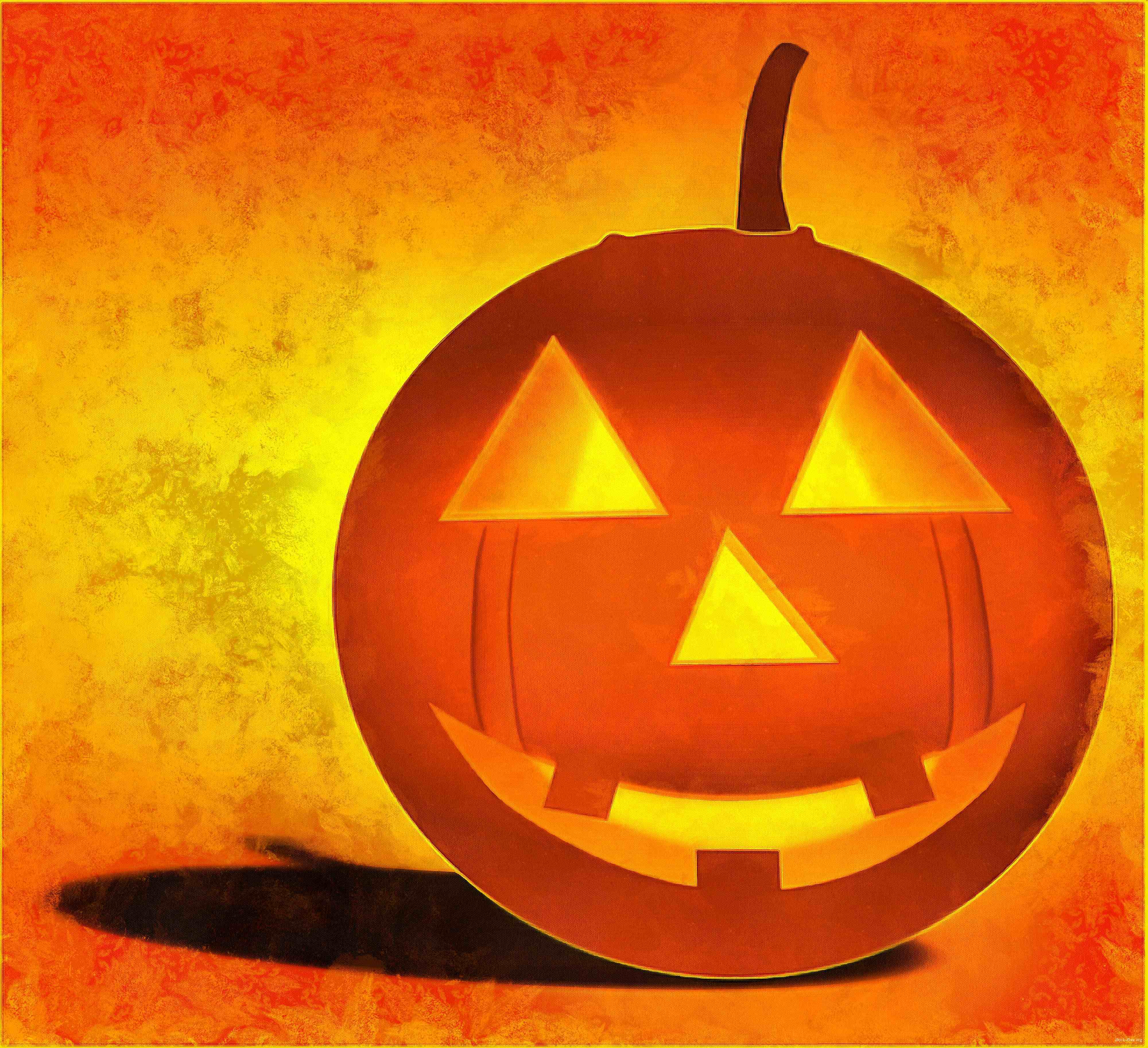 pumpkin, head, vegetable, flame, holiday, candle, celebration,  - halloween, free photos, freeimages, free stock images, public domain images, download free images, stock free images