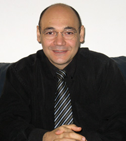 Рубен Нерсесян