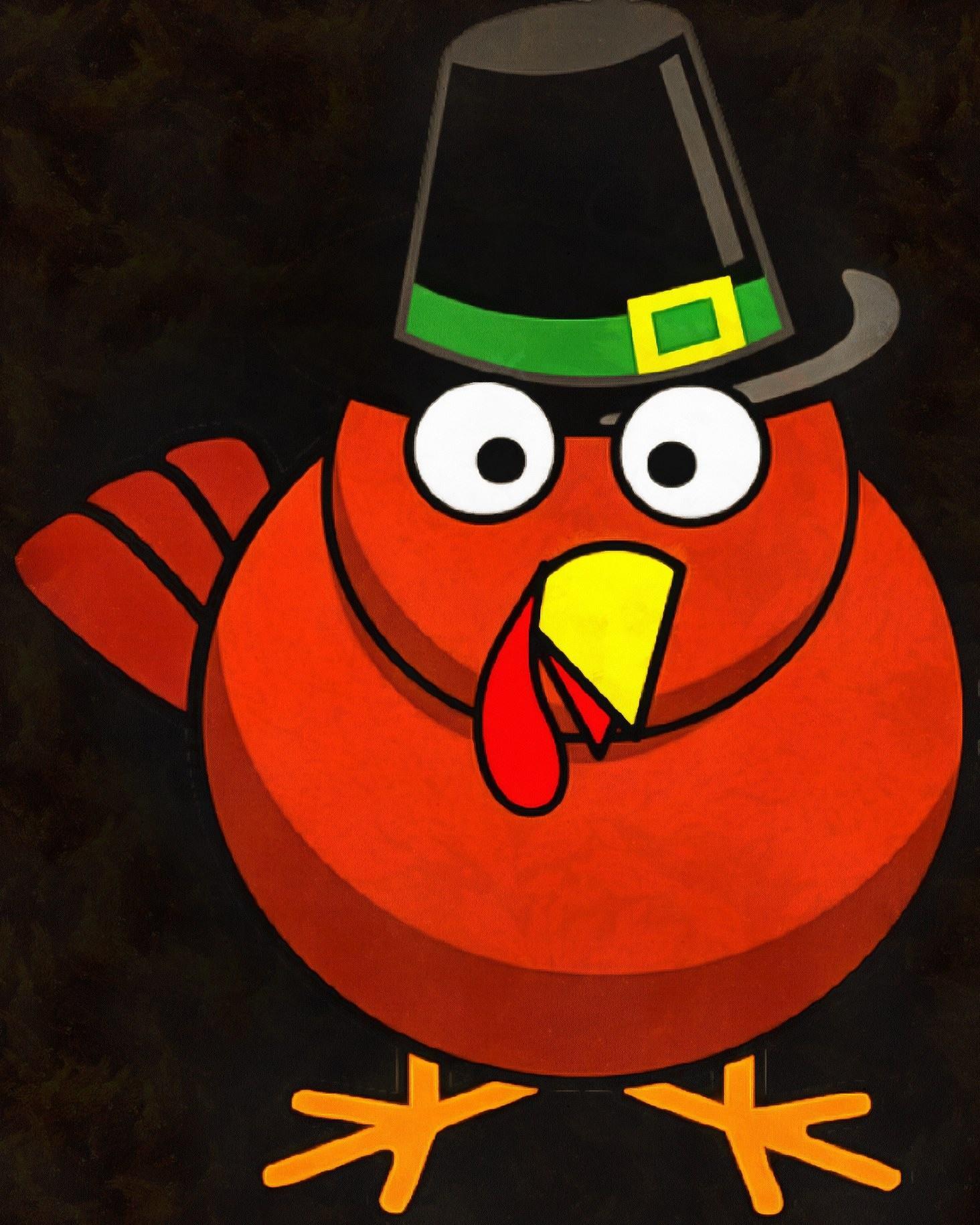 thanksgiving, turkey, live turkey, bird, holiday, Thanksgiving Day,   - thanksgiving, stock free image, public domain photos, free stock photo, download public domain images.