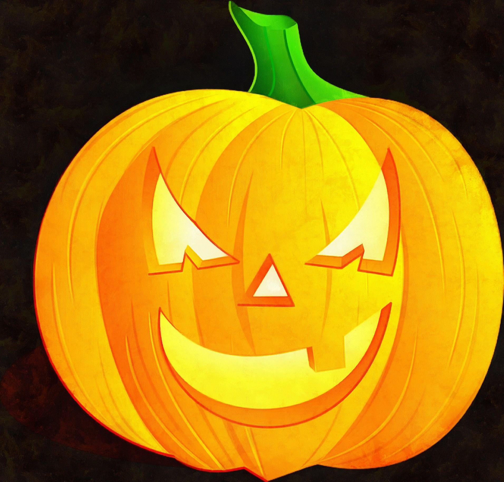pumpkin picture pumpkin, halloween, holiday,
