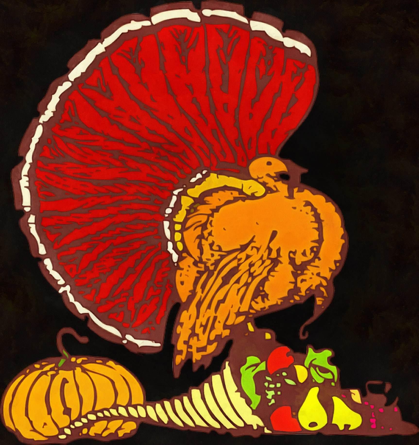 <br>cornucopia, abundance, vegetables, food,