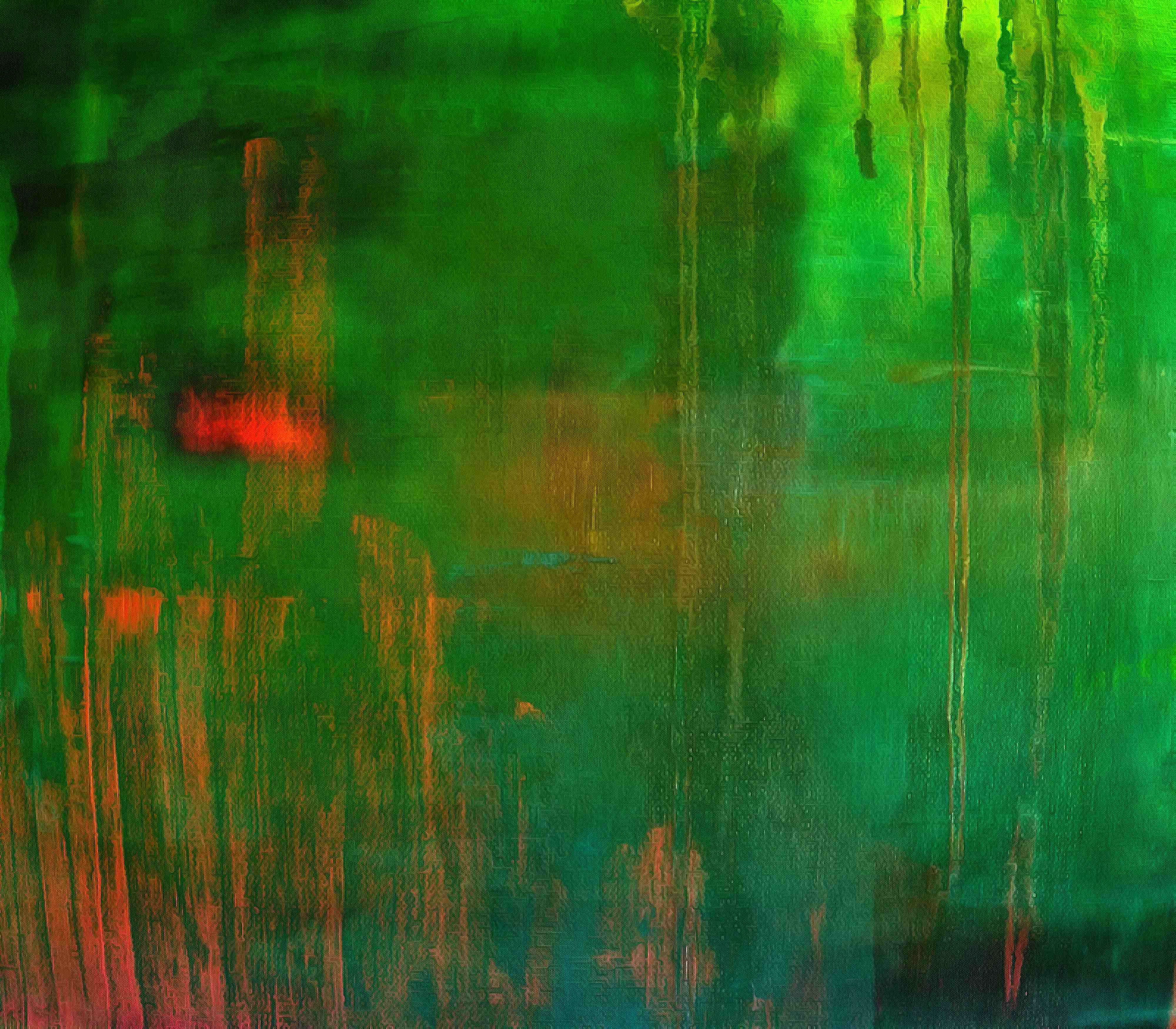 background, green, backdrop, paint, texture , abstract, art, stock free images, free illustrtions, free images, free image, public domain image, download free image