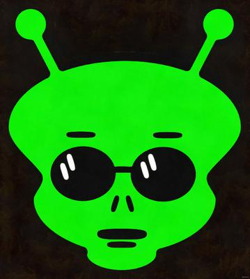 alien, green, green, man, alien, mask, halloween - halloween free image, free images, public domain images, stock free images, download image for free, halloween stock free images