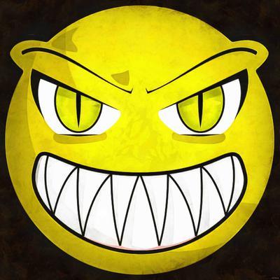 alien, yellow, yellow man, alien, evil, evil mask, halloween - halloween free image, free images, public domain images, stock free images, download image for free, halloween stock free images!<br>