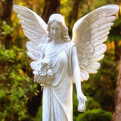 Angels Free Images