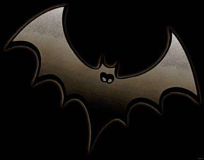 bat, bats, vampire, halloween, night, scary, dusk, flight, -  stock free photos, public domain images, download free images, free stock images, public domain