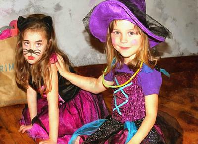 children, holiday, celebration, costume, - halloween, free stock photos, public domain images, stock free images, download for free