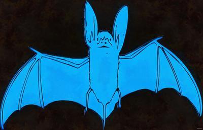 bat, bats, vampire, halloween, night, scary, dusk, flight, -  stock free photos, public domain images, download free images, free stock images, public domain