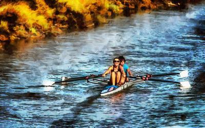 boat, kayaking, kayak, kayaking free image, stock free image, public domain image, royalty free image, free image!