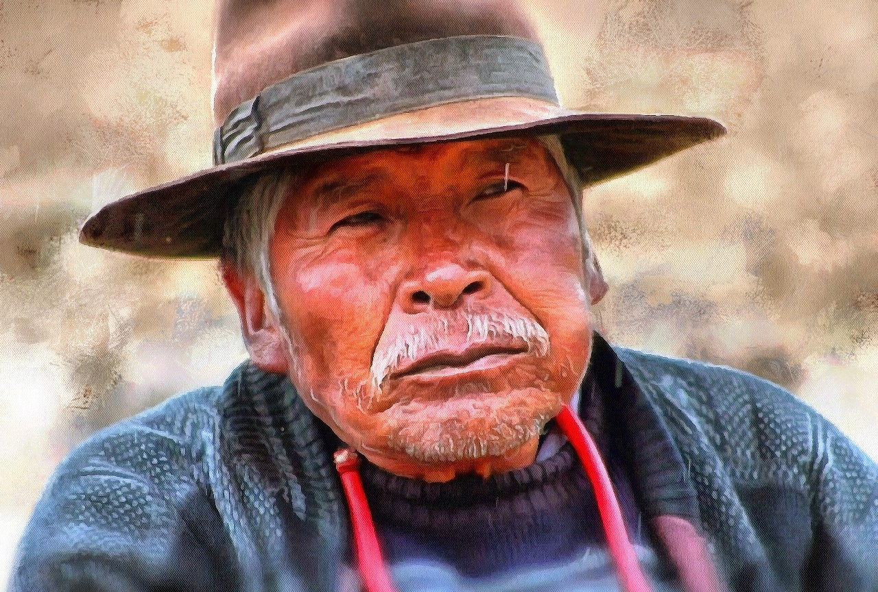 Bolivia - Free images about bolivia, bolivia free images, public domain images bolivia, free images bolivia!
