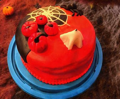fun, joy, celebration, celebration, halloween, - halloween, free stock photos, public domain images, stock free images, download for free