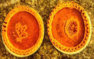 cake, sweet, goodies, thanksgiving day,