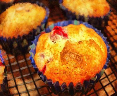 cakes, cupcakes, delicious cakes, festive cakes,