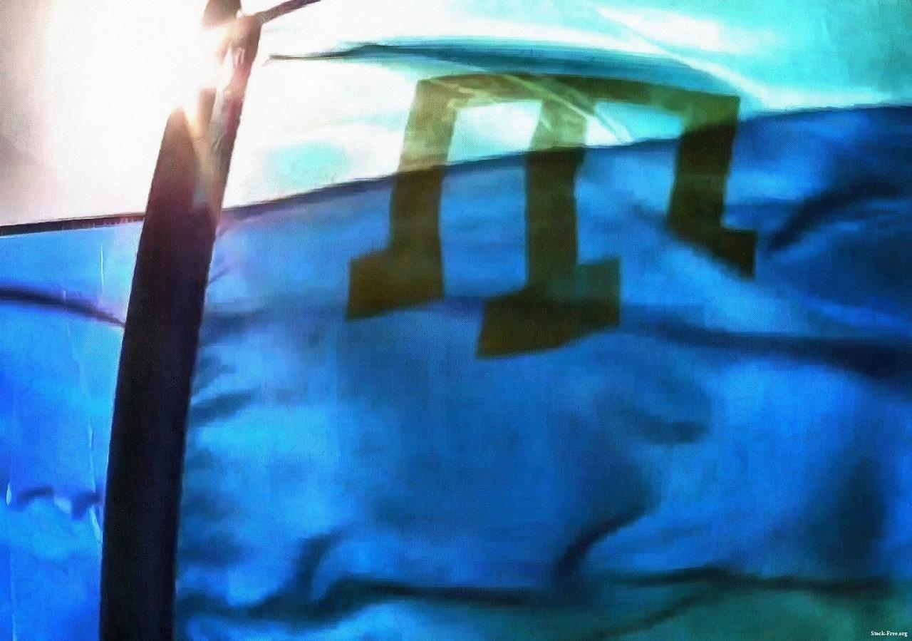 Blocade of Crimea, Crimean Tatar Free Stock Images, - public domain images blocade, public domain Blocade of Crimea, Crimean Tatar Free images!