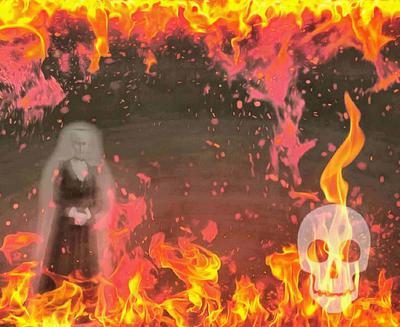 skull, bones, holiday, horror, terrible, terrible, halloween - free stock images, public domain, download images for free, stock free images, public domain photos