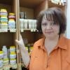 Отчет Елены Корюковой