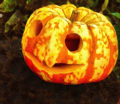 pumpkin, vegetable, celebration, Pumpkin  - halloween, free photos, free images, free stock photos, public domain images, stock free images, download free images