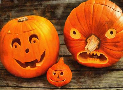 pumpkin, vegetable, celebration, Pumpkin  - halloween, free photos, free images, free stock photos, public domain images, stock free images, download free images