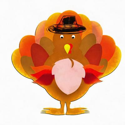 thanksgiving, turkey, live turkey, bird, holiday, Thanksgiving Day,