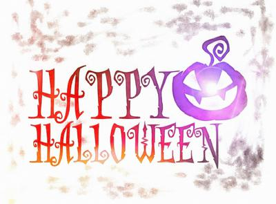 pumpkin, holiday, celebration, fun, carnival, smile, face, Halloween, All Saints' Day