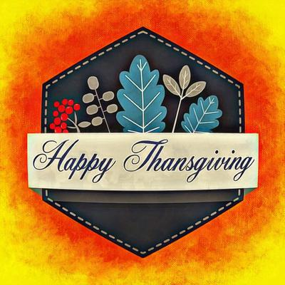 happy thanksgiving, holiday, Thanksgiving Day,
