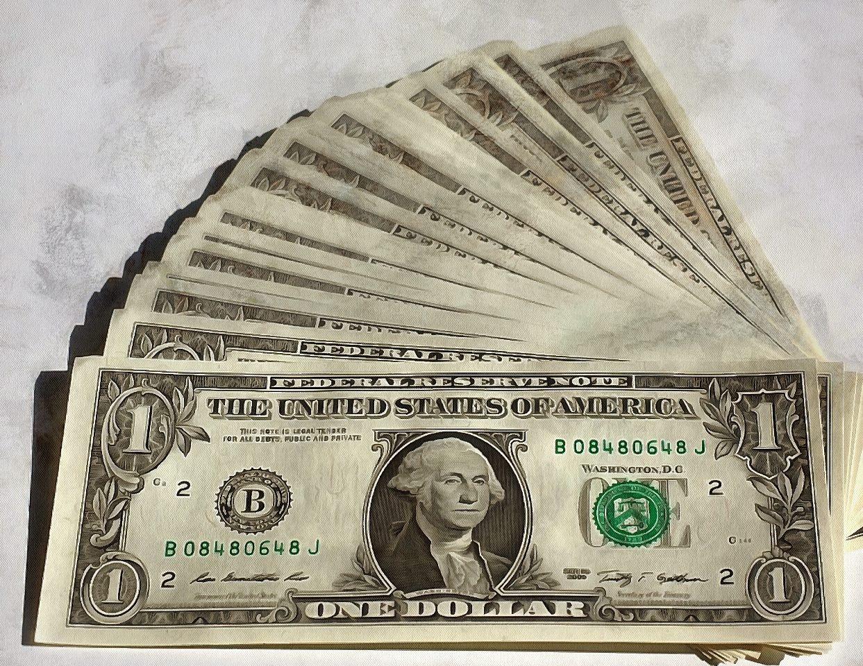 Money Free Images, Income Public Domain Images, Dollars free,Money Free Stock Images, Income free images, Public Domain Images