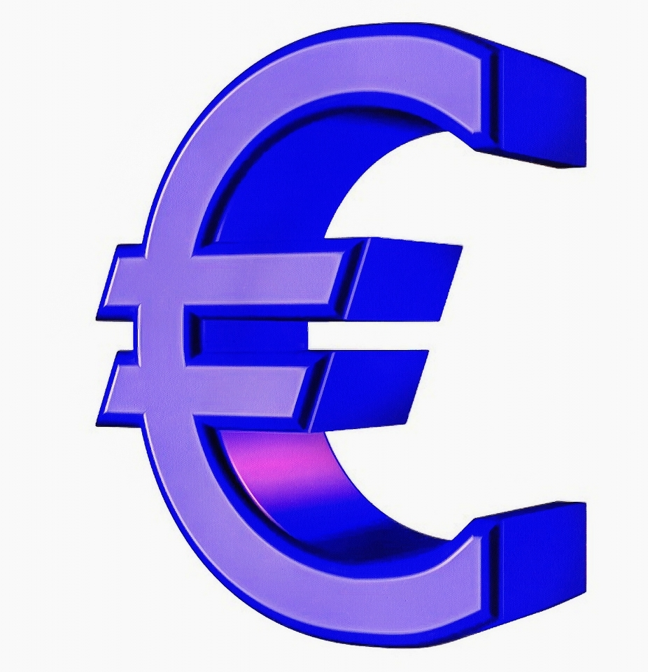Image of money, money images, money picture, dollar image - Free. Public Domain Images - Stock Free Images !