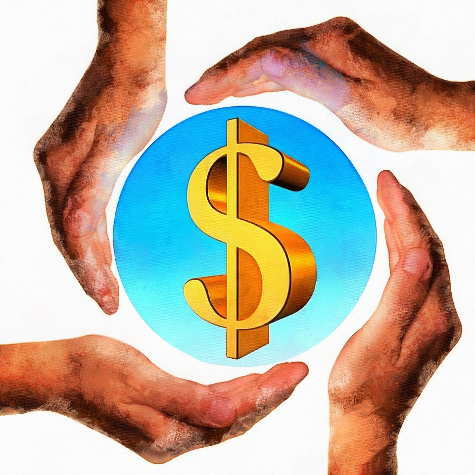 Money pictures, Income, Profit image, Money Free Stock Images - Public Domain Images - Stock Free Images !