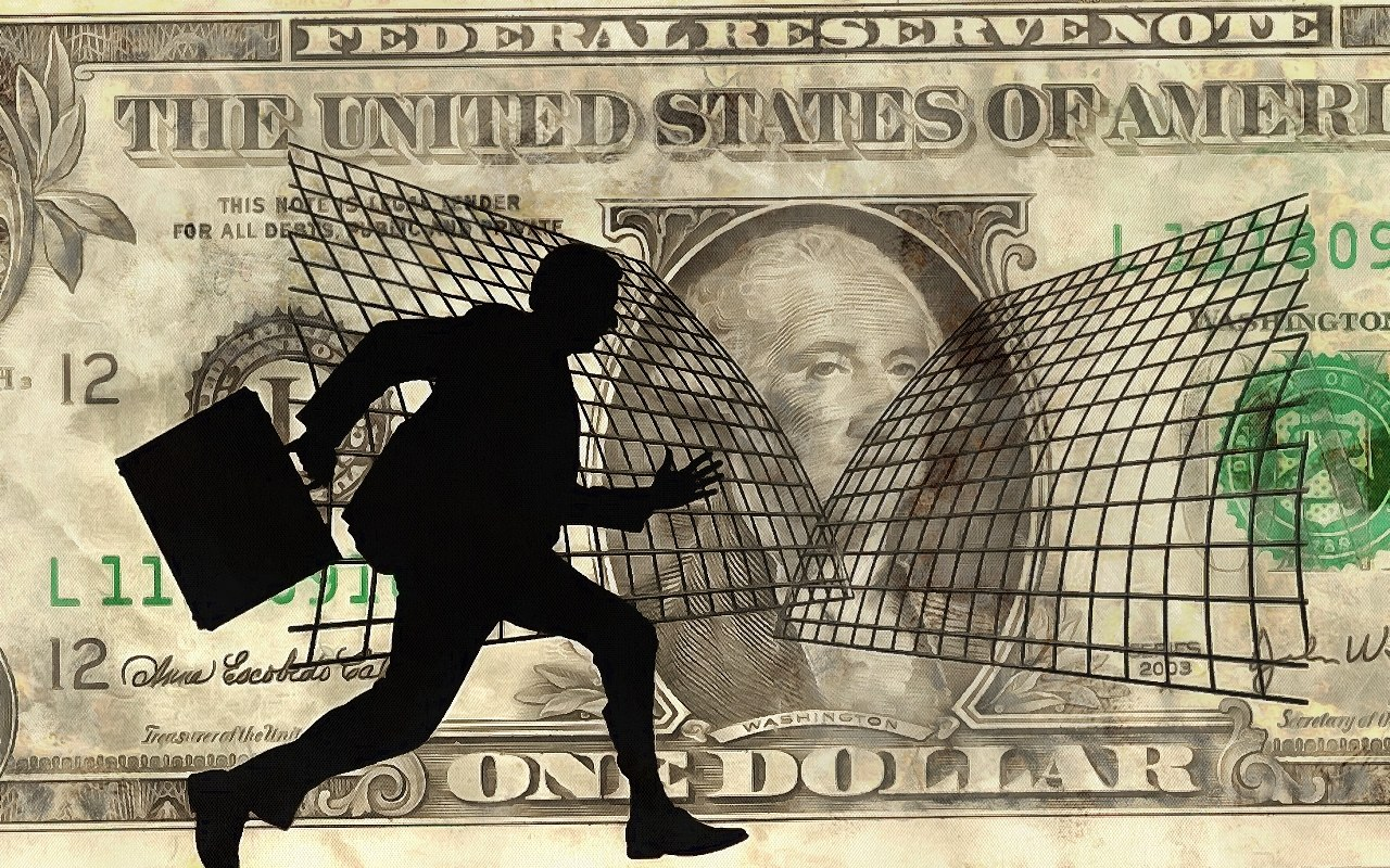 Money, Make Money image, Dollar Public Domain images - Public Domain Images - Stock Free Images !