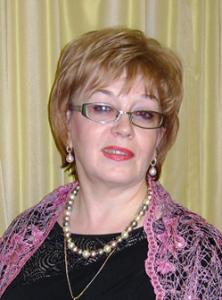 Отчет Натальи Клочихиной - Отзыв Клиента