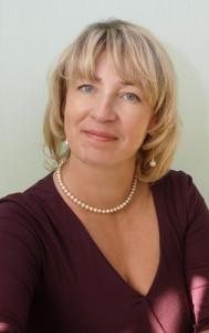 Отчет Натальи Першиной - Отзыв Клиента