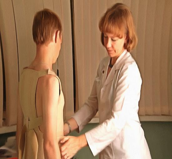 Ортопедический Салон