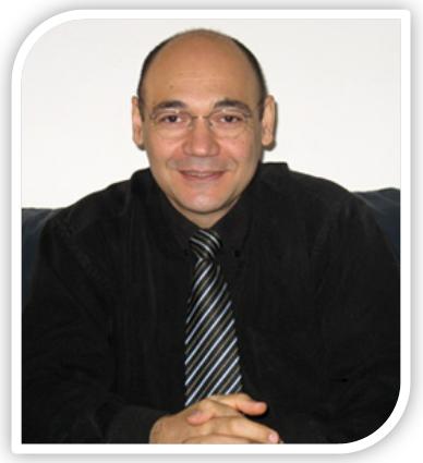 Рубен Нерсесян. Привлечение клиентов
