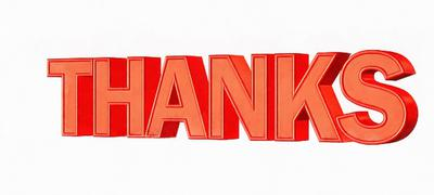 holiday, thanksgiving day, thanks, gratitude,