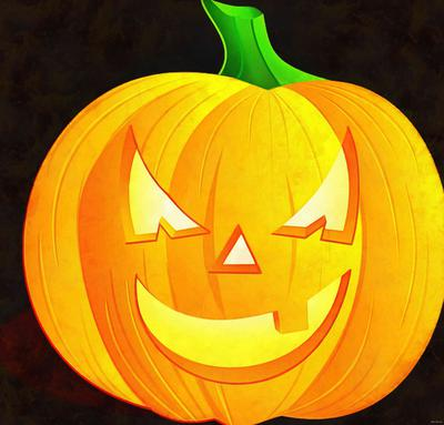 pumpkin, muzzle, carved, celebration, joy, carnival, smile, face, Halloween,  - halloween, free image, free picture, stock free images, public domain images, download free photos, free stock photos