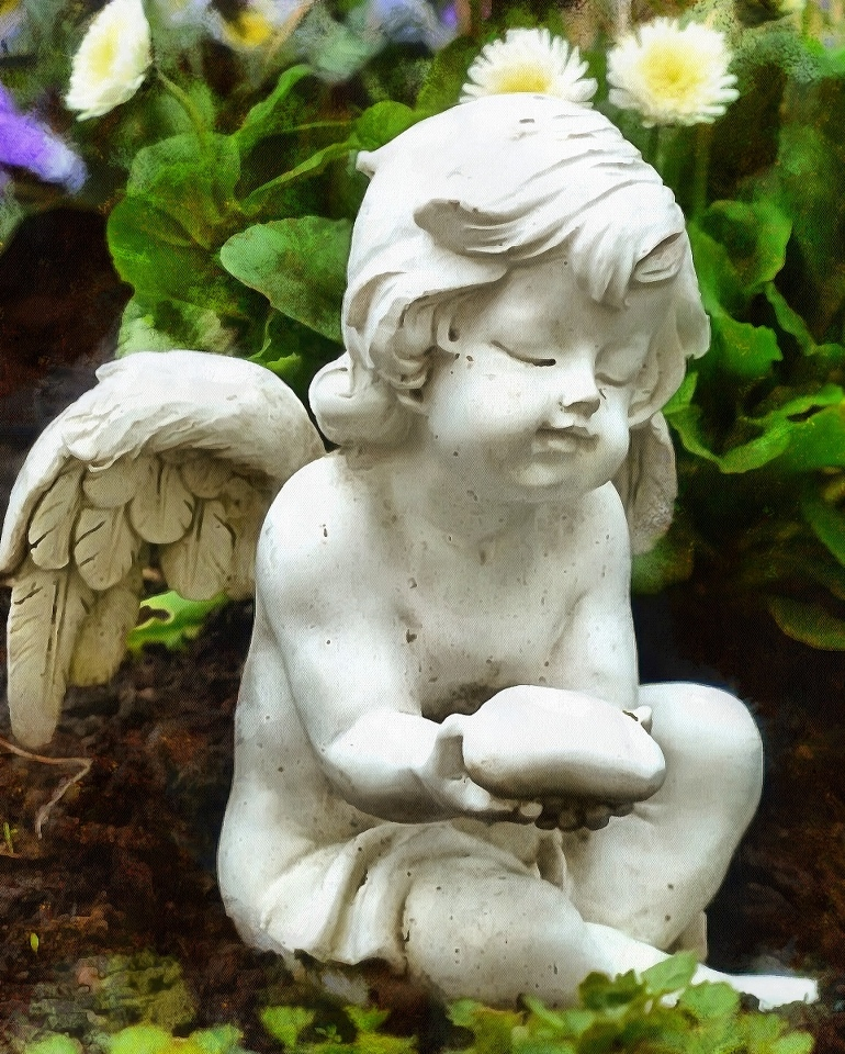 Angel, Angel images, Images of Angel, Angel photo, angel picture, stock free images of angels - Download angels public domain images, free angel images, download stock free images!