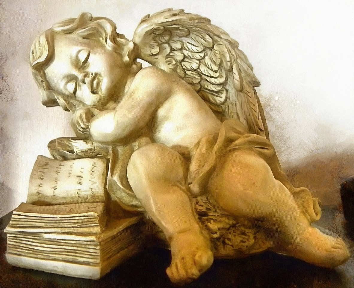 Angel, Free angel images, Images of Angel, Angel photo, angel picture, stock free images of angels - Download angels public domain images, free angel images, download stock free images!
