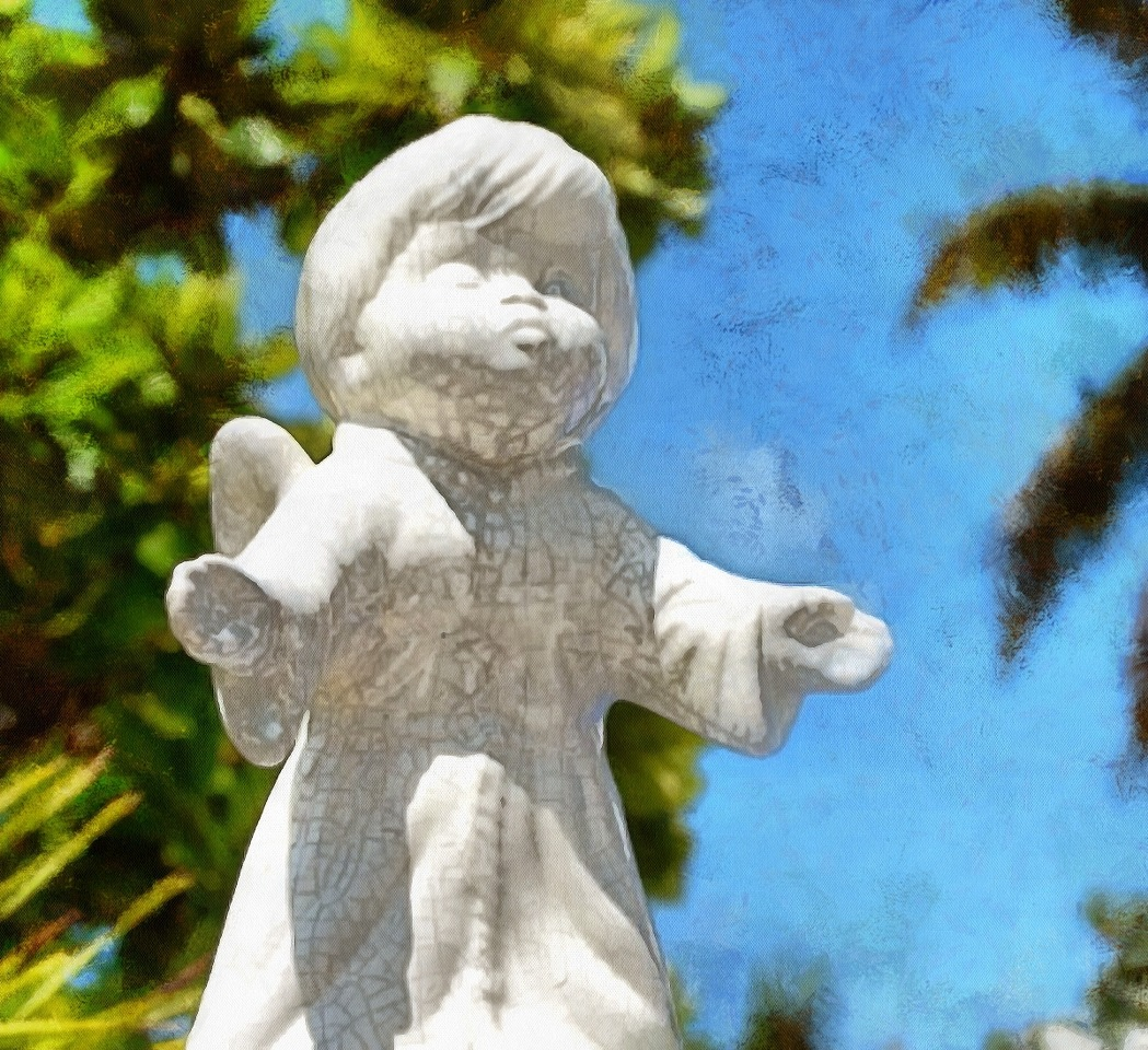 Angel, Free angel images, stock free images of angels, Images of Angel, Angel photo, angel picture, - Download angels public domain images, free angel images, download stock free images!